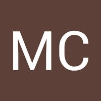 MC-SCHUKI