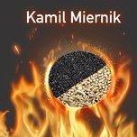 KamilMiernik