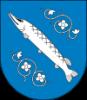 rybniczanin