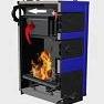 Przeróbka Kotła Ogniwo S6Wc 20 Kw Z Górnego Spalania Na Dolne Spalanie. - ostatni post przez SebekKry